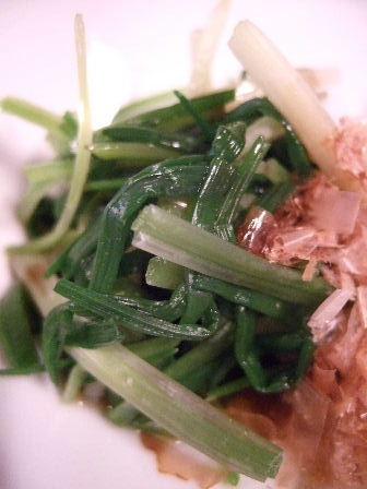 丸屋山菜13