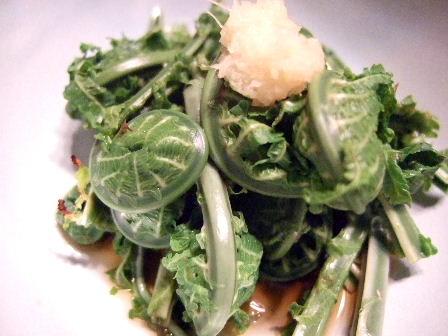 丸屋山菜18