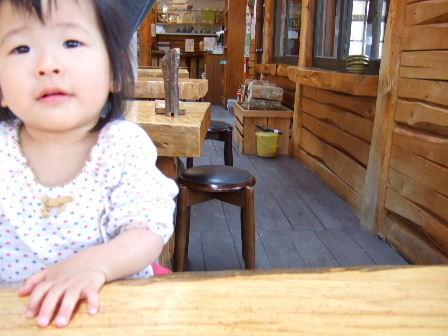 鶴の茶屋2