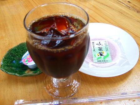 鶴の茶屋3