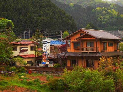 吾野町19