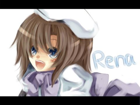 rena14.jpg
