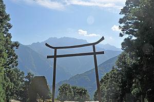 300px-Hoshigamori_08.jpg