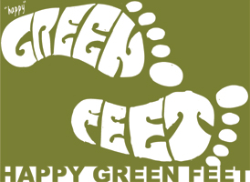 happy-green-feet.jpg