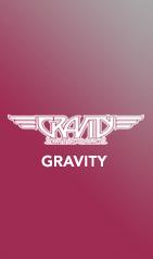 logo_gravity_on.jpg