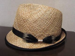 ca4la hat1