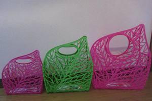 leafbag2.jpg