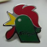 pins6.jpg
