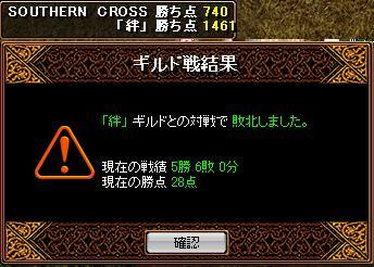 2008.3.2GV勝敗