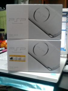 PSP3000.jpg