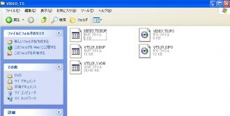 video_ts.jpg