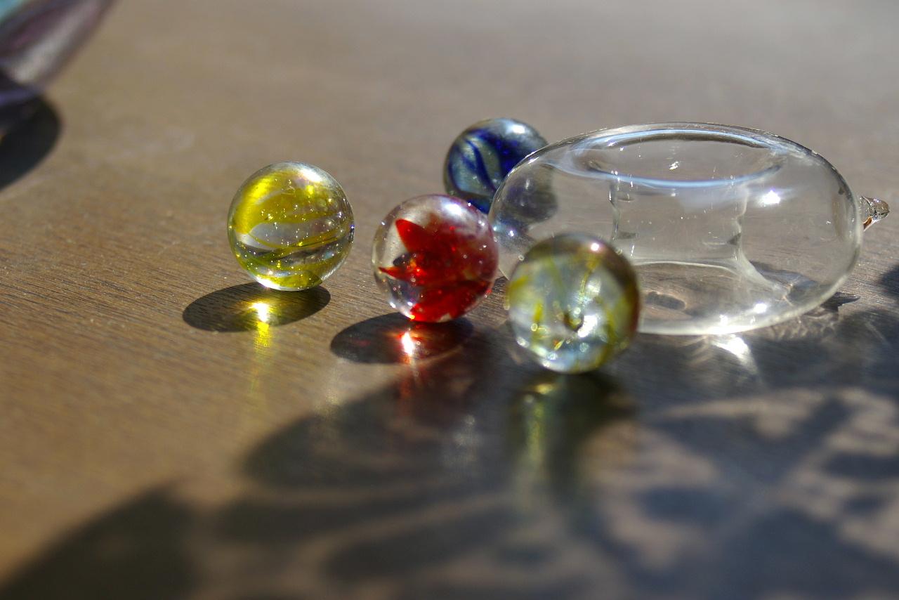 IMGP3168ガラス玉