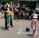 豆太祭り4