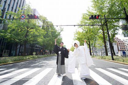 shinsuke_aki01.jpg
