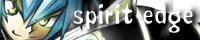 spirit-Edge