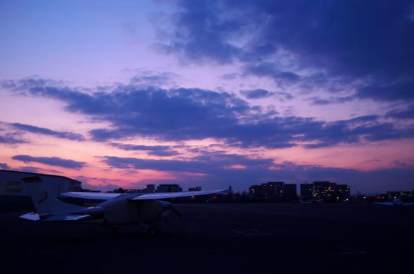 2012_0205BF.jpg