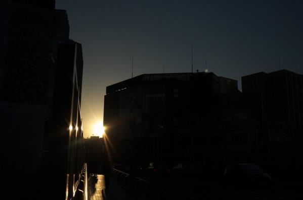 2012_0212AU.jpg