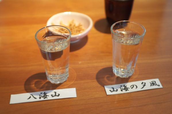 2012_0226AA.jpg