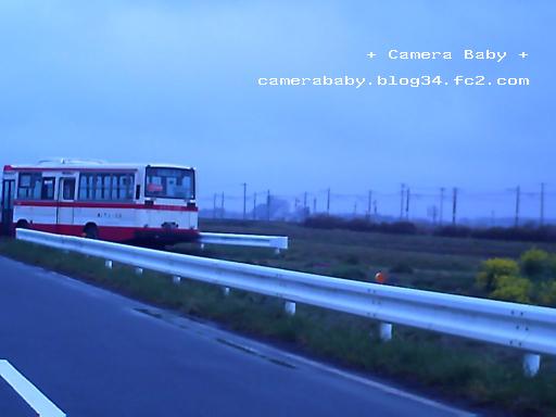 PICT0023_512のコピー