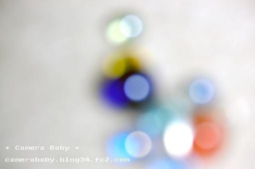 DSC_0022_512.jpg