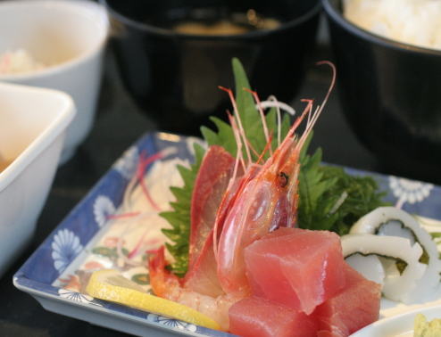 hamakura2.jpg