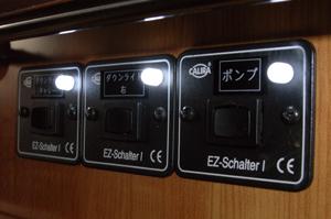led-1.jpg