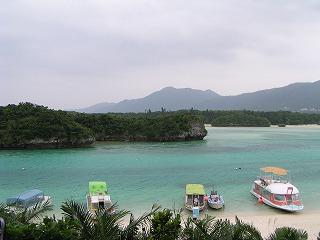 ishigaki35