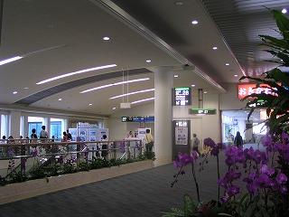 ishigaki39