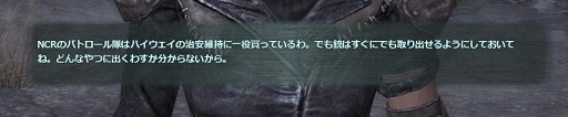 font_size_1.jpg