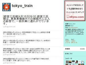 tokyotrain.jpg