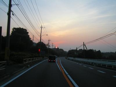 20080803c2.jpg
