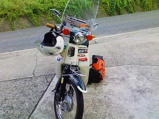 KC280011.jpg