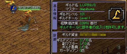 3.8ルピG留学