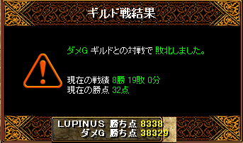 7.14Gv結果
