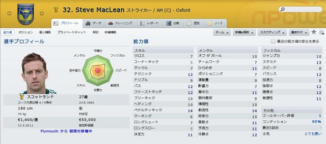 10stevemaclean_s.jpg
