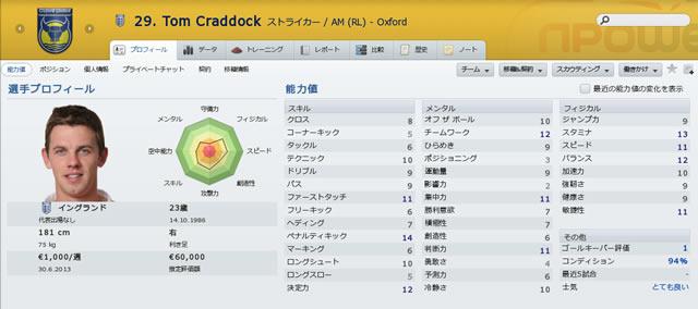 10tomcraddock_s.jpg