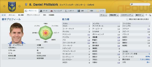 11danielphilliskirk_s.jpg
