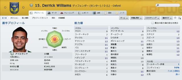 11derrickwilliams_s.jpg