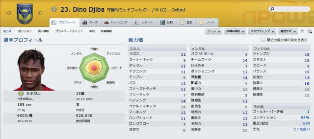 11dinodjiba_s.jpg