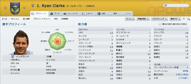 11ryanclarke_s.jpg