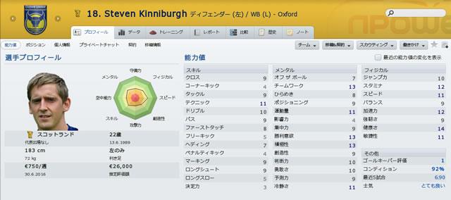 11stevenkinniburgh_s.jpg