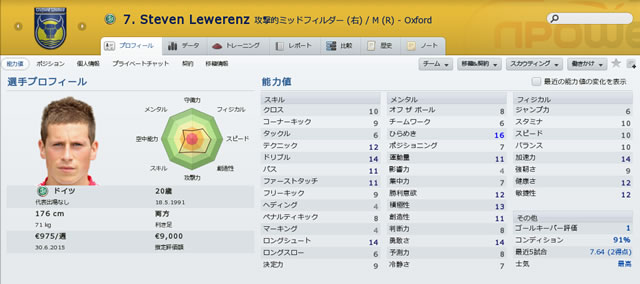 11stevenlewerenz_s.jpg