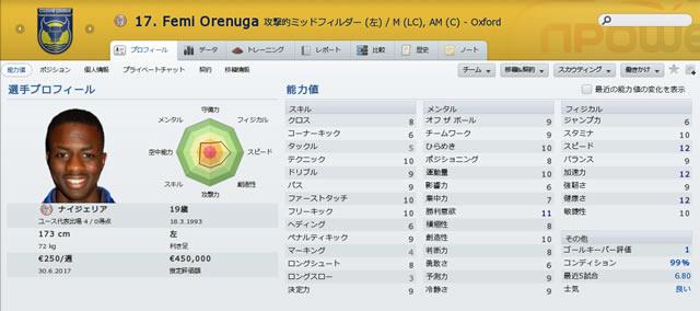 12femiorenuga_s.jpg