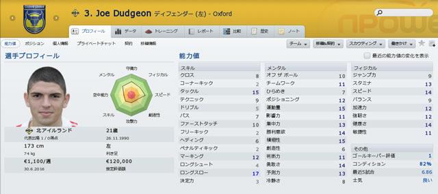 12joedudgeon_s.jpg