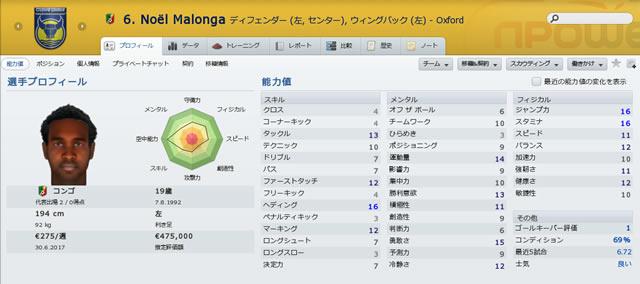 12noelmalonga_s.jpg