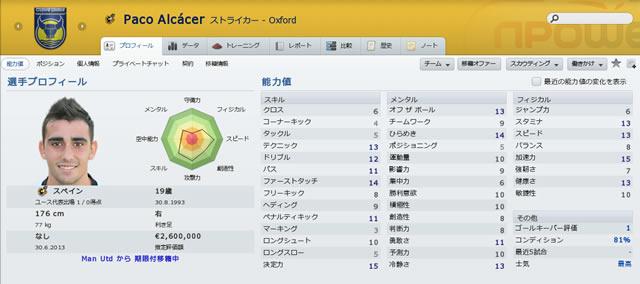 12pacoalcaser_s.jpg