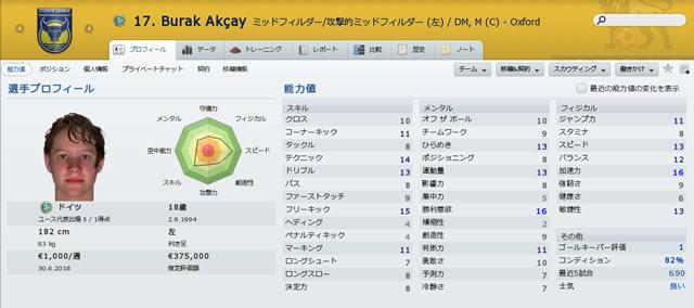 13burakakcay_s.jpg