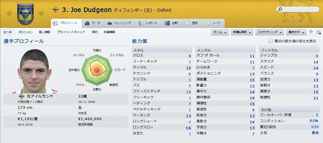 13joedudgeon_s.jpg
