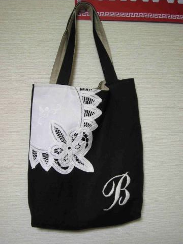 black+linenbatten+lace+bag_convert_20080901103051[1] (2)