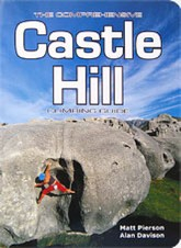 castle_hill_climbing_guide.jpg